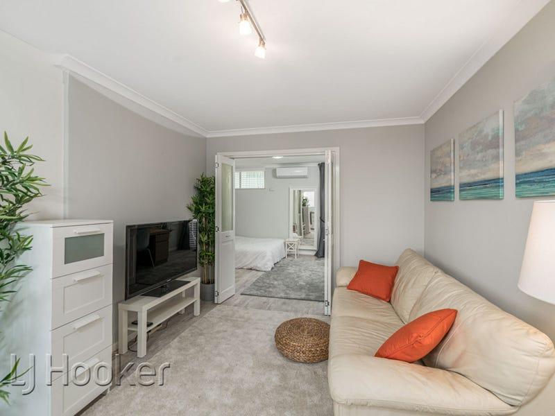208/130A Mounts Bay Road, Perth, WA 6000