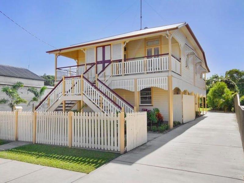 21 Boyd Street, Tweed Heads, NSW 2485