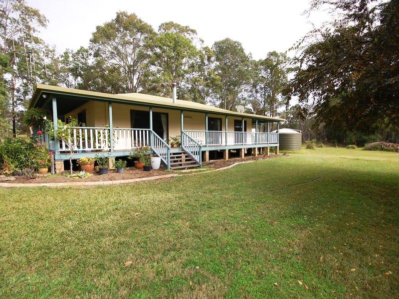 751 Comboyne Road, Cedar Party, NSW 2429