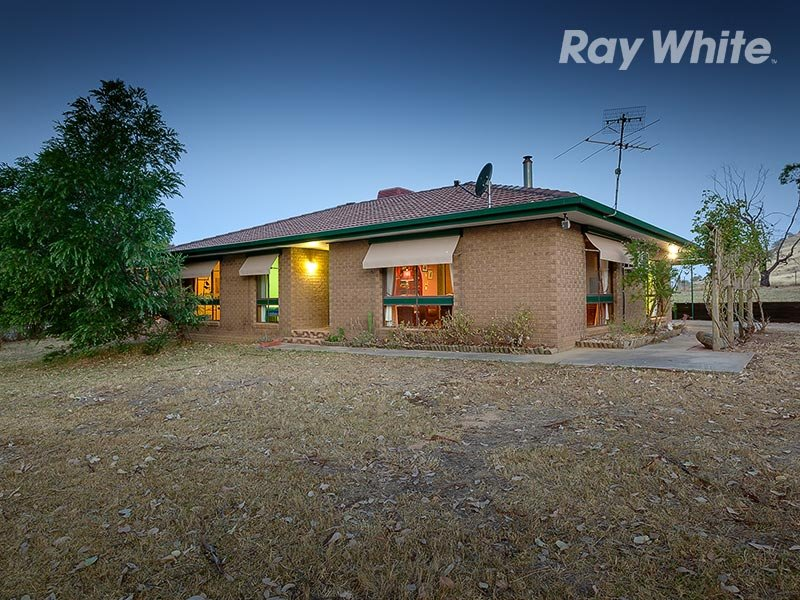 23 Spring Gully Road, Wodonga, Vic 3690