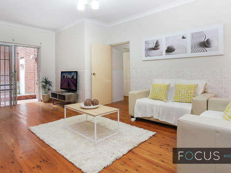 9/29 Hayburn Avenue, Rockdale, NSW 2216