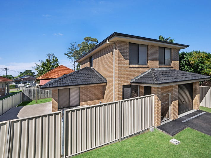 12A Southon Street, Mayfield, NSW 2304