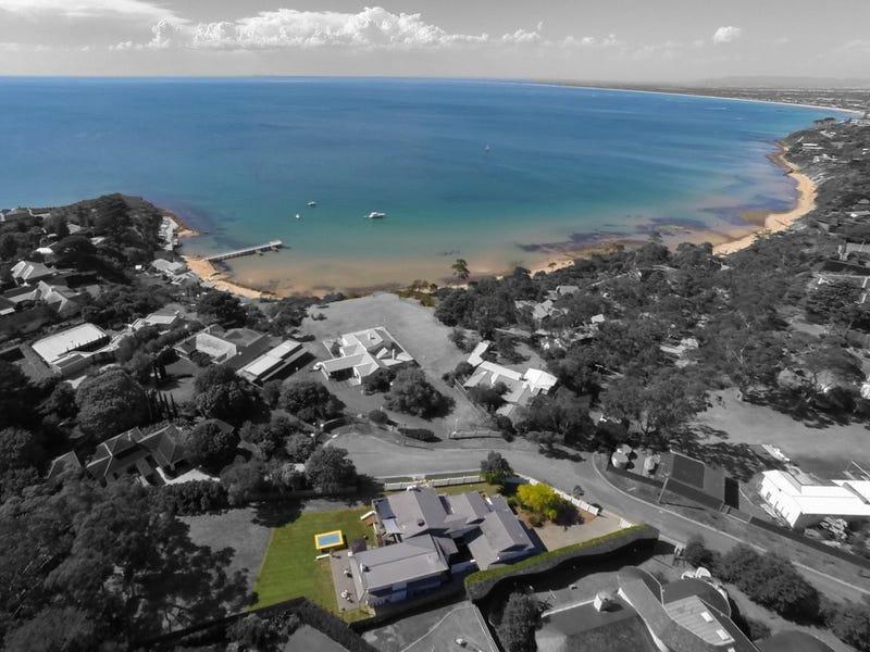 1 Elm Court, Mount Eliza