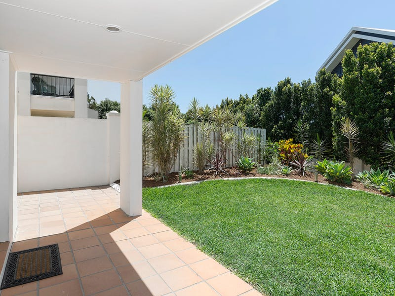 62/60 Caseys Road, Hope Island, Qld 4212