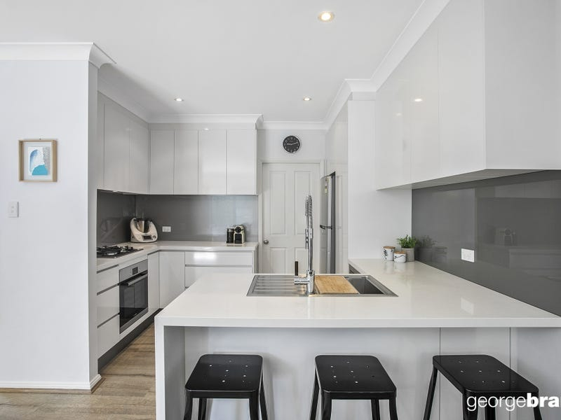 1/24 Webb Street, East Gosford, NSW 2250