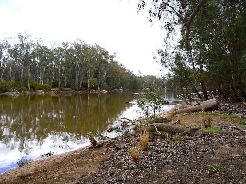 Lot 38, Riverview Drive, Barham, NSW 2732
