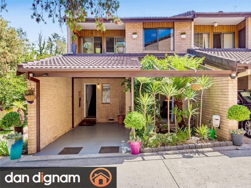 1/19 Nicholson Road, Woonona, NSW 2517