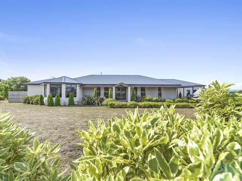 10 Remington Place, Acton Park, Tas 7170