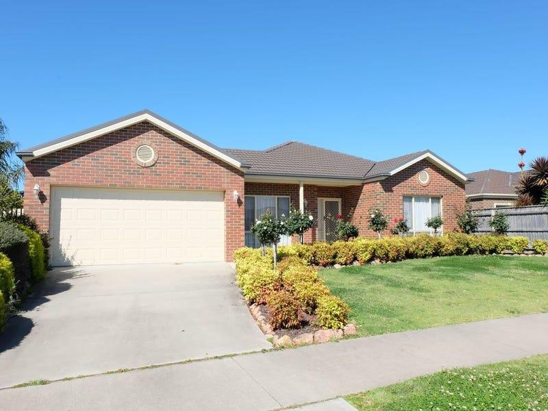 10 Gatehouse Drive, Eastwood, Vic 3875