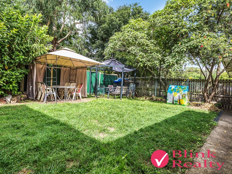 34 Bird Street, Bundamba, Qld 4304
