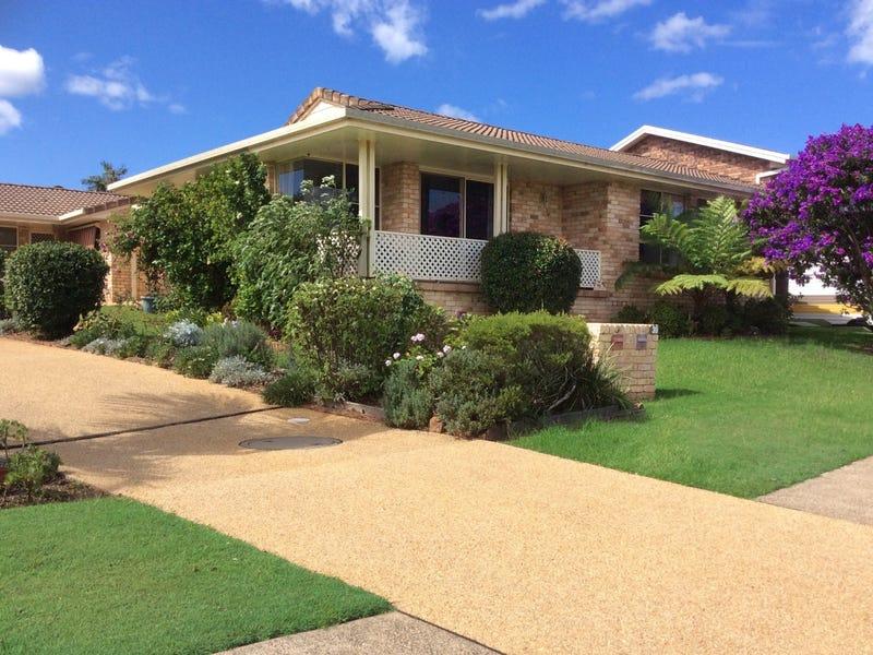 4/39 Lady Nelson Drive, Port Macquarie, NSW 2444