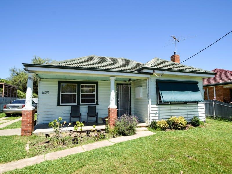 5 Mepunga Avenue, Wangaratta, Vic 3677