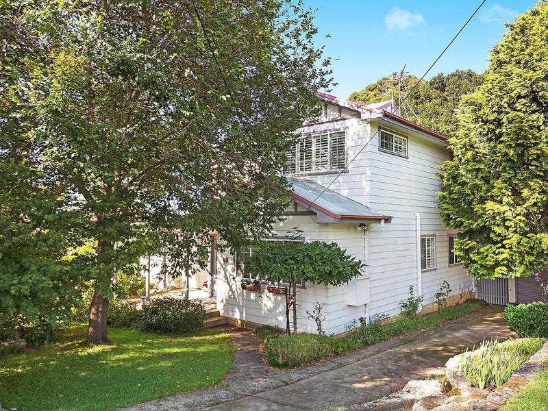 1 Higgerson Avenue, Engadine, NSW 2233