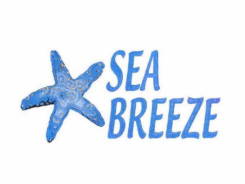 Lot 194 Bellbird Drive - Sea Breeze Estate, Malua Bay, NSW 2536