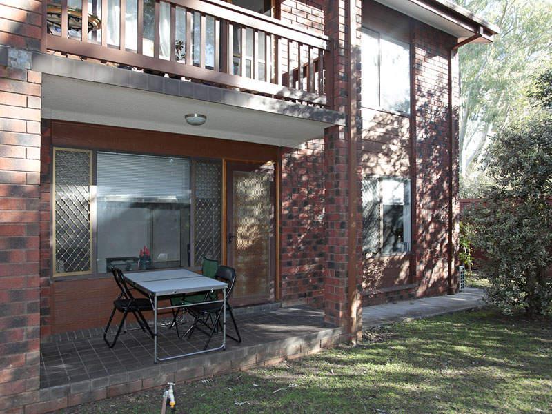 6/20 Roberts Street, Unley, SA 5061