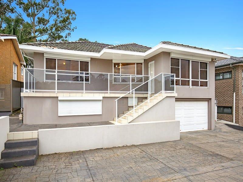 13 London Drive, West Wollongong, NSW 2500