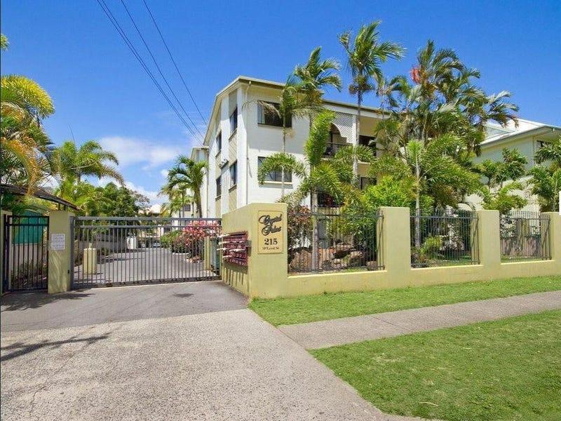 11/215 McLeod Street, Cairns North, Qld 4870