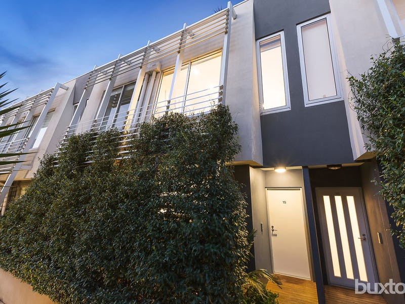 15/170 Beach Road, Sandringham, Vic 3191