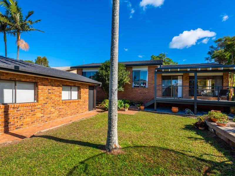 49 Ocean View Road, Arrawarra Headland, NSW 2456