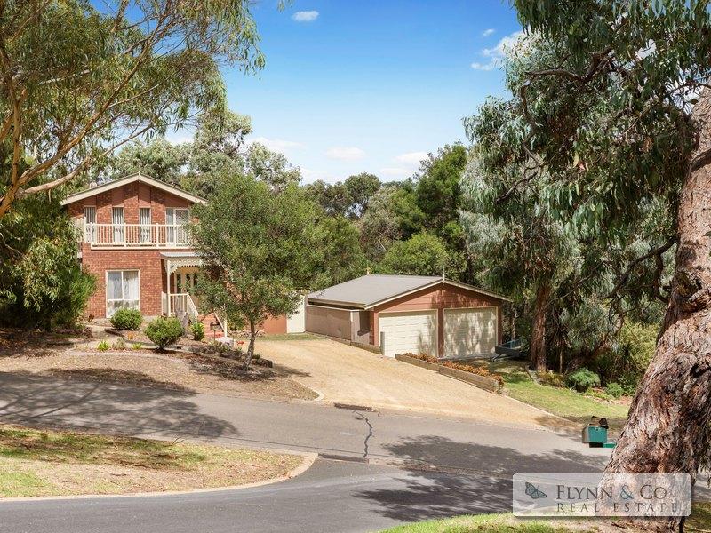 41 Avalon Drive, Rosebud, Vic 3939