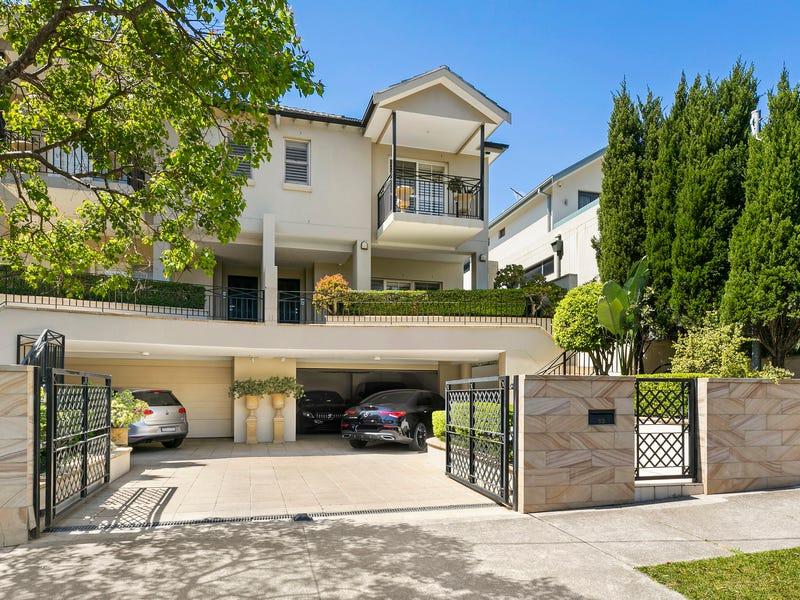 53 Spruson Street, Neutral Bay, NSW 2089