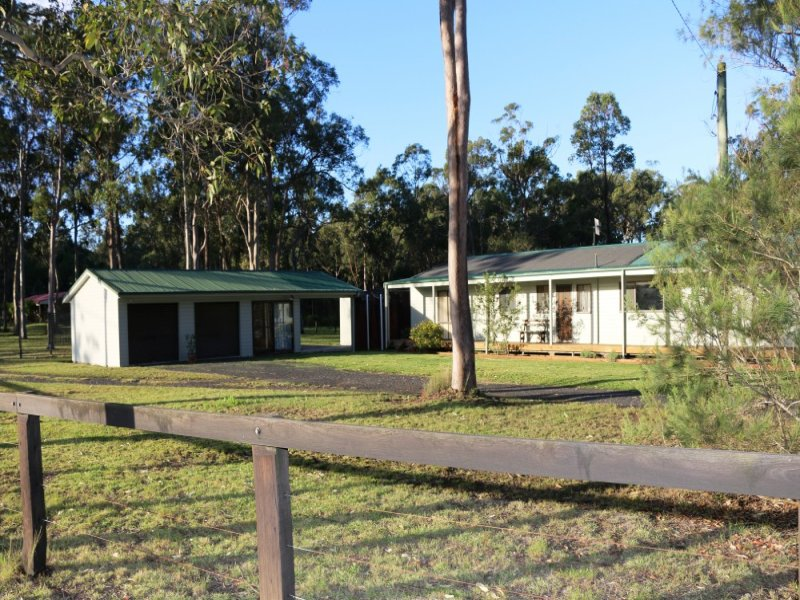 11 Dickson Road, Jilliby, NSW 2259