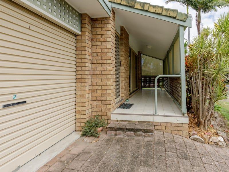 2/4 Park Avenue, Yamba, NSW 2464
