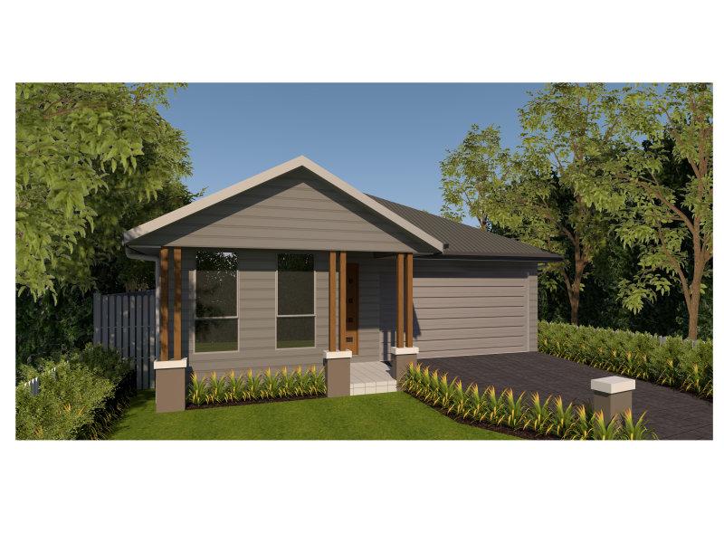 Lot 3293 Besnard, Oran Park, NSW 2570