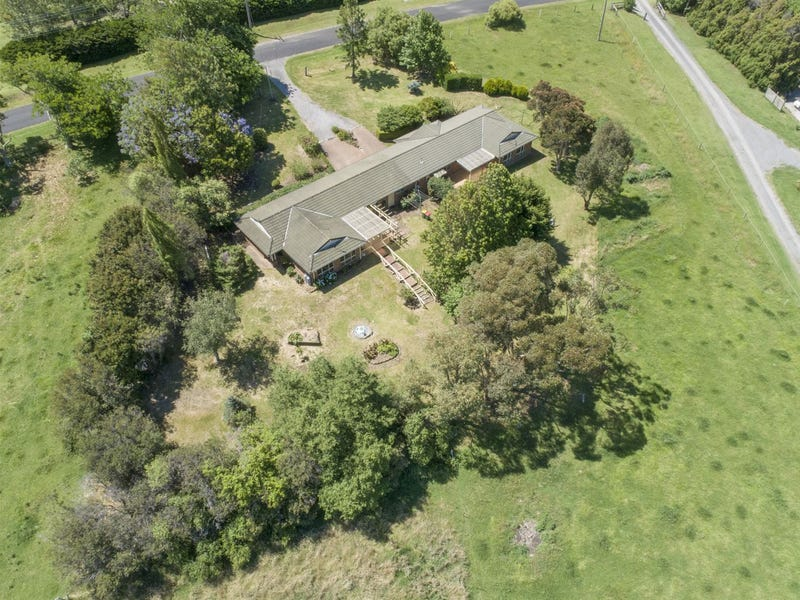 45 Little Forest Road, Little Forest, NSW 2538