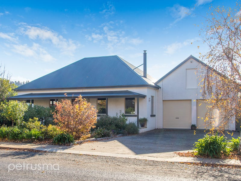 11 Bridge Street, Richmond, Tas 7025