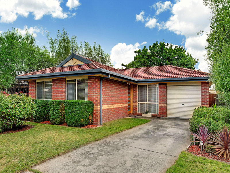 6 Joyce Court, Bayswater North, Vic 3153