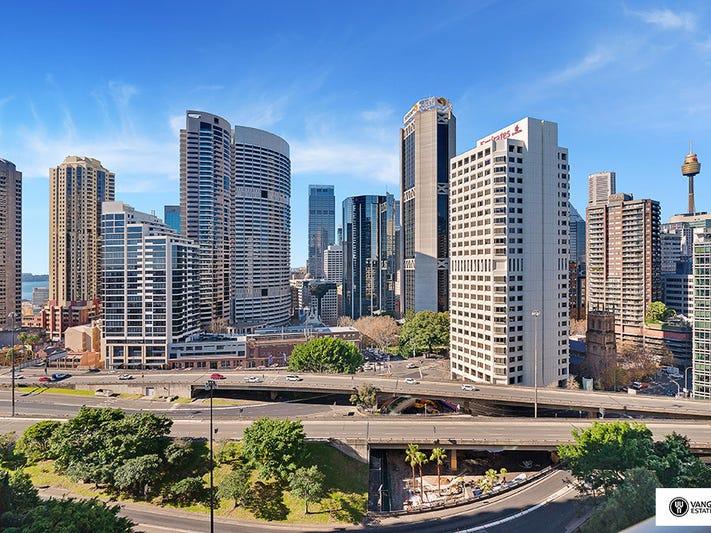 183 Kent Street, Sydney