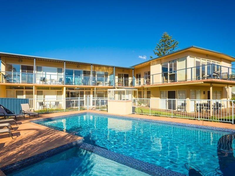 2/4 Ocean Drive, Merimbula, NSW 2548