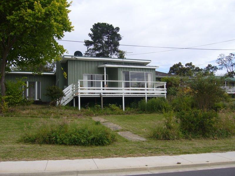83 Gravelly Beach Road, Blackwall, Tas 7275