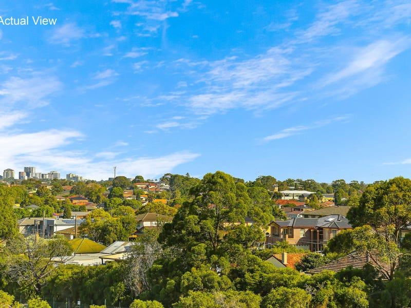 49/585-589 Canterbury Road, Belmore, NSW 2192