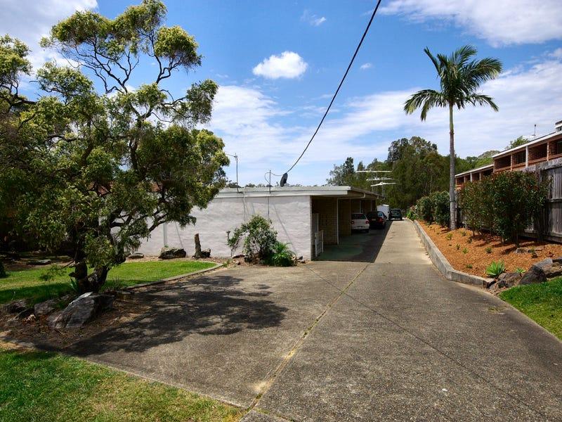1/6 Corambara Crescent, Toormina, NSW 2452