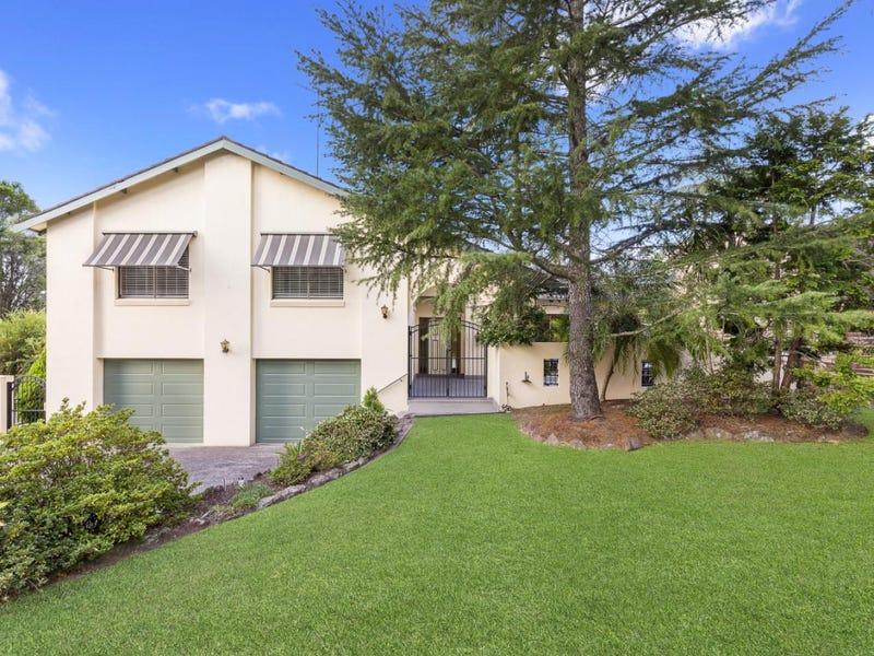 20 Furber Place, Davidson, NSW 2085