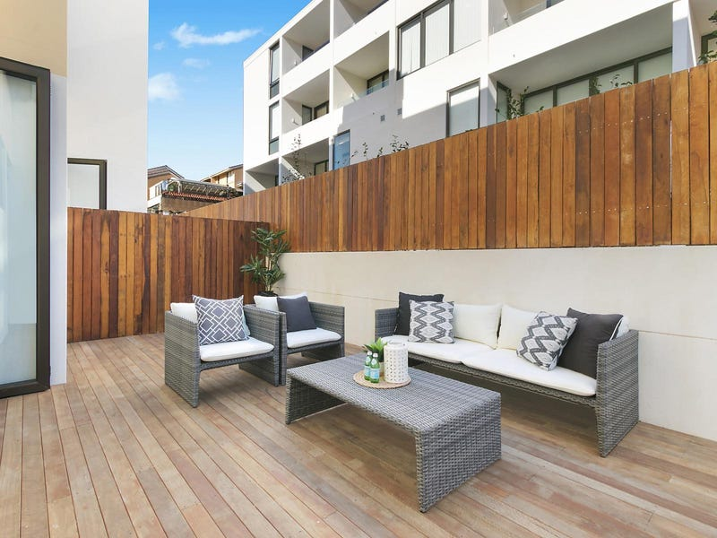 108/140 Military Road, Neutral Bay, NSW 2089