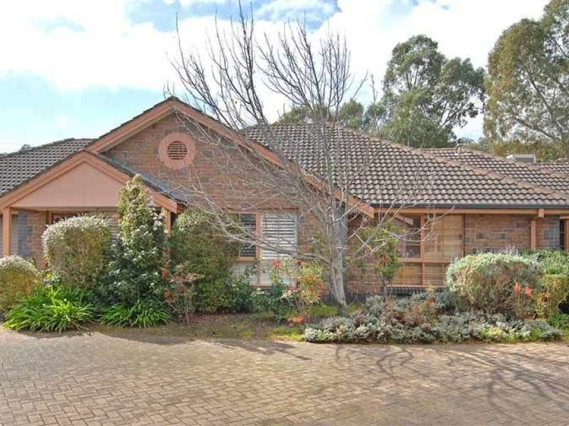 Unit 2/6 Sunglo Court, Teringie, SA 5072