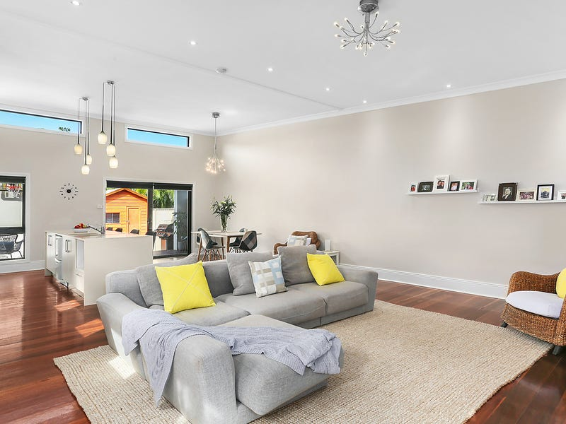 25 Snape Street, Maroubra, NSW 2035