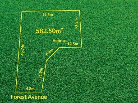 2 Forest Avenue, Royal Park, SA 5014
