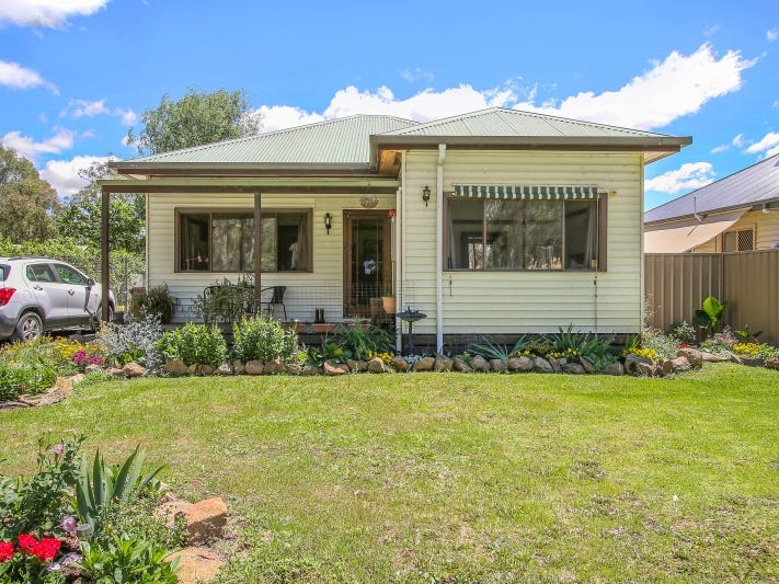 242 High Street, Violet Town, Vic 3669