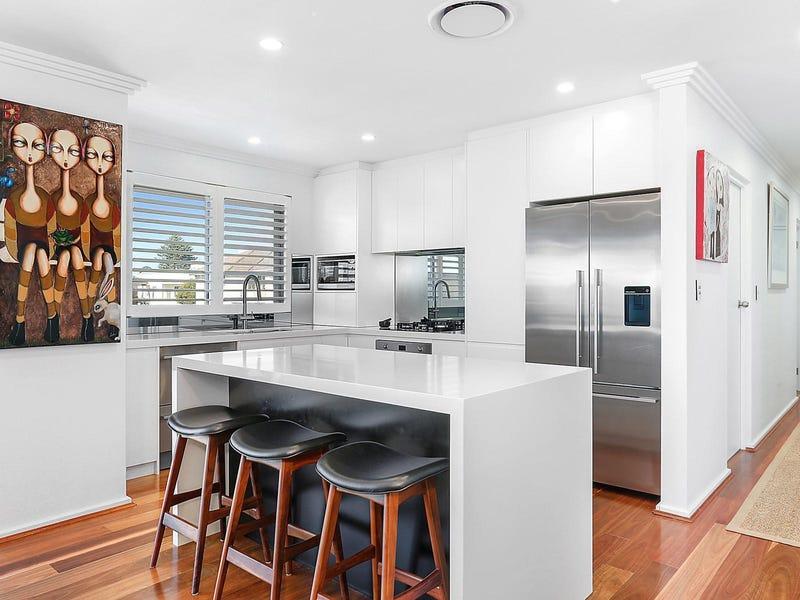6/1 Elizabeth Place, Cronulla, NSW 2230