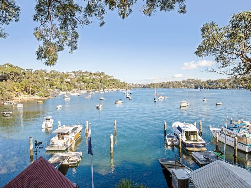 7 Bligh Crescent, Seaforth, NSW 2092