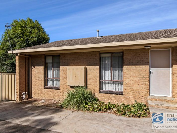 1/23 Hope Street, Kangaroo Flat, Vic 3555
