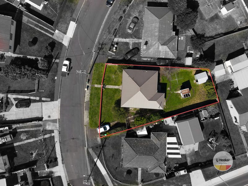 66 Acton Crescent, Goodwood, Tas 7010