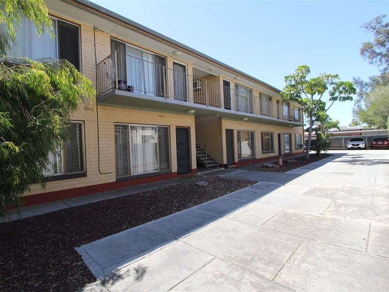5/23 Germein Street, Semaphore, SA 5019