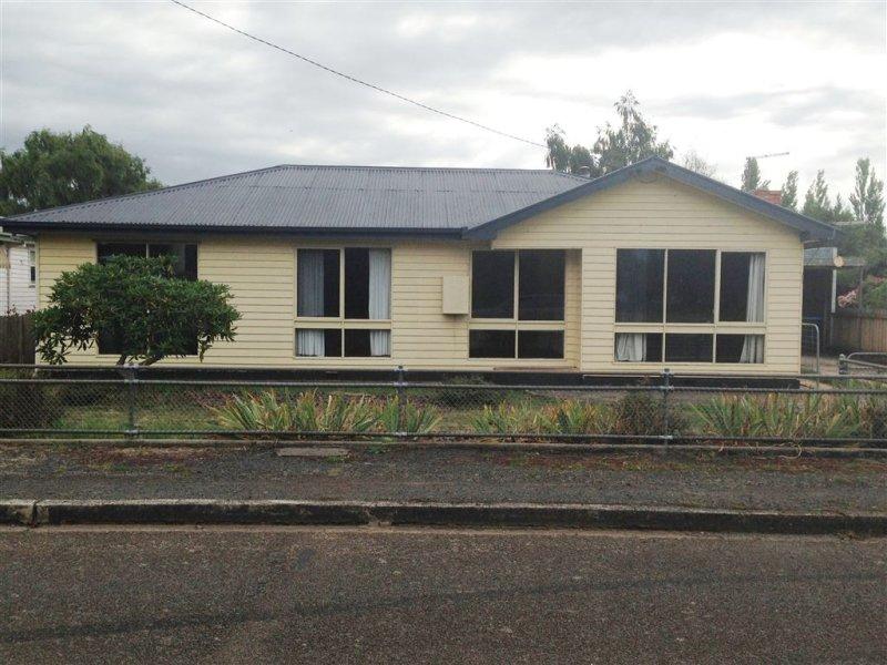 7 Ruby Flats Road, Ringarooma, Tas 7263
