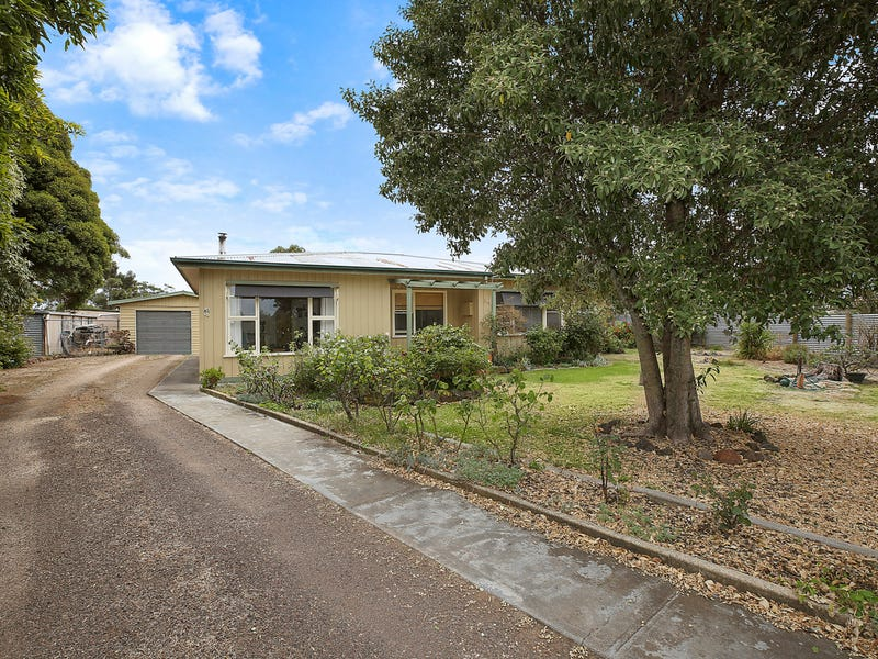 real estate property for sale in foxhow vic 3323 realestate com au rh realestate com au