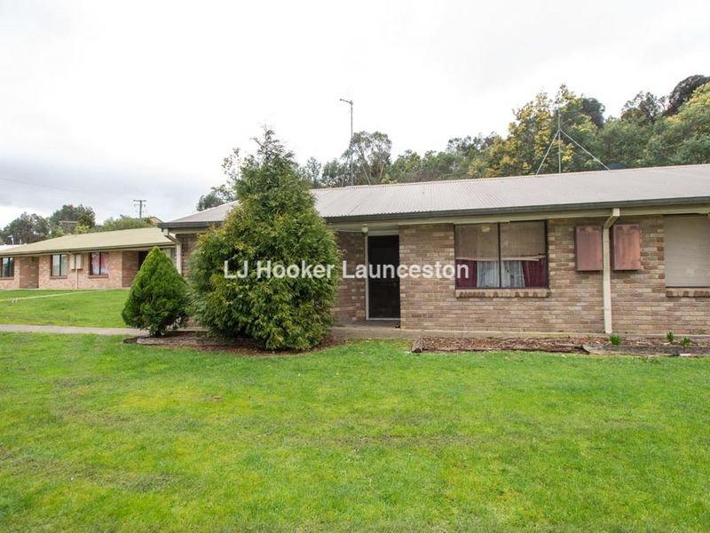 2/9-27 Lambert Street, Ravenswood, Tas 7250